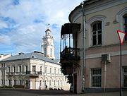 Viciebsk. Віцебск (5.06.2007).jpg
