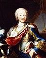 Victor Amadeus III of Sardinia young.jpg