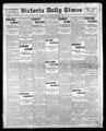 Victoria Daily Times (1912-10-01) (IA victoriadailytimes19121001).pdf