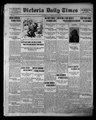 Victoria Daily Times (1913-05-02) (IA victoriadailytimes19130502).pdf