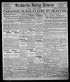 Victoria Daily Times (1920-05-18) (IA victoriadailytimes19200518).pdf
