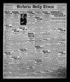 Victoria Daily Times (1923-02-20) (IA victoriadailytimes19230220).pdf