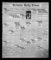 Victoria Daily Times (1923-02-23) (IA victoriadailytimes19230223).pdf