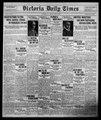 Victoria Daily Times (1923-07-13) (IA victoriadailytimes19230713).pdf
