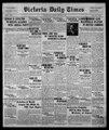 Victoria Daily Times (1924-01-08) (IA victoriadailytimes19240108).pdf