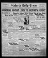 Victoria Daily Times (1924-01-21) (IA victoriadailytimes19240121).pdf