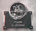 Victoria Plaza St George 3D.JPG