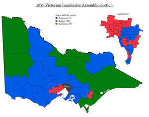 Victorian Legislative Assembly election 1979.png