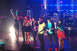Victorious Cast in Concert.jpg
