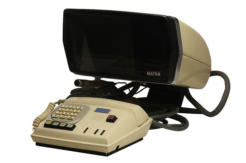 File:Videophone IMG 1107-white.jpg