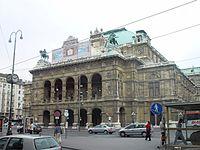 Viena Opera - panoramio - V & A.jpg