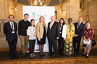 Vienna+25 Building Trust – Making Human Rights a Reality for All (42279080641).jpg