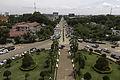 Vientiane - Patuxai - 0005.jpg