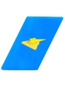 Vietnam People's Air Force signal 5.png