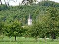 Vieux-Ferrette-Vergers-Eglise Saint-André.jpg