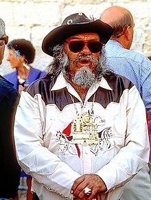 chemise homme avec coudière