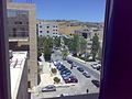 View - Amman Ahliyya University - panoramio.jpg
