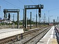 View east from Muenchen-Pasing station - geo.hlipp.de - 26563.jpg