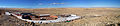 View from Barringer Crater.JPG