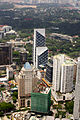 View from Menara Kuala Lumpur tower (3362953587).jpg