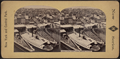 View from New York Bridge Tower, from Robert N. Dennis collection of stereoscopic views 2.png