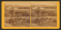 View from Plymouth, N.H, by Kilburn Brothers.png