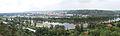 View from Prague Zoo.jpg