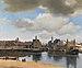View of Delft, by Johannes Vermeer.jpg