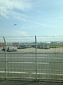 View of Fukuoka Airport 20140421.jpg