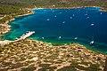 View of Isla de Cabrera National Park, Mallorca (Spain) (23407630506).jpg