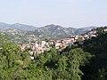 View of Kyperounta 08.jpg