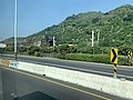 View on Highway 1 in Fangshan, Pingtung.jpg