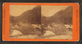 View on the French Broad River, opposite Warm Springs, from Robert N. Dennis collection of stereoscopic views.png
