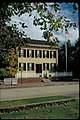 Views at Lincoln Home National Historic Site, Illinois (562a8d5b-08e5-4fd0-8014-eab08a8b5f84).jpg