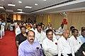 Vijaya Bank celebrates 88rd Foundation Day at Mangaluru24.jpg