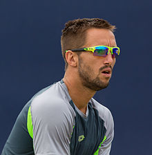 Viktor Troiki, Aegon Championships, London, UK - Diliff.jpg