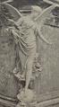 Viktoria vom Nationaldenkmal Kaiser Wilhelms I. (Gipsmodell).png
