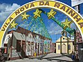 Vila nova (182141980).jpg