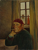Vilho Lampi - Self-Portrait.jpg