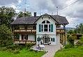 Villa Forsteck(2) Bruderhalde 28 Hinterzarten BW.jpg