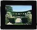 Villa Gamberaia, Settignano, Tuscany, Italy. LOC 7419862844.jpg