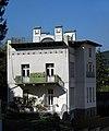 Villa Schmeidler - Schlossberggasse 14.jpg