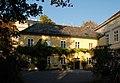 Villa Wertheimstein (Döbling) 03.jpg