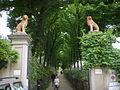 Villa fontallerta, ingresso.JPG
