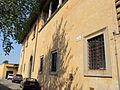 Villa lo strozzino, 02.JPG
