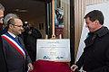 Villabé - Conservatoire Yves Henry - 2014-12-06 - IMG 7397.jpg