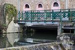 Villabe - Ponts Ormoy-Villabé - IMG 4025.jpg
