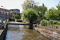 Villabe Riviere Essonne CRW 1159.jpg