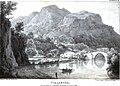Villabona 1824 Edward Hawke Locker.jpg