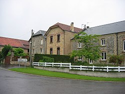 Village Bertoncourt 02.JPG